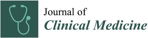 Journal of Clinical Medicine logo